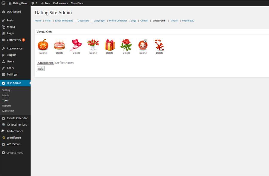 dsp-admin-tools-virtual-gifts