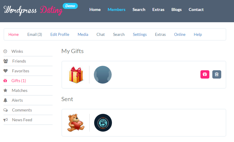Delete-Gifts-1