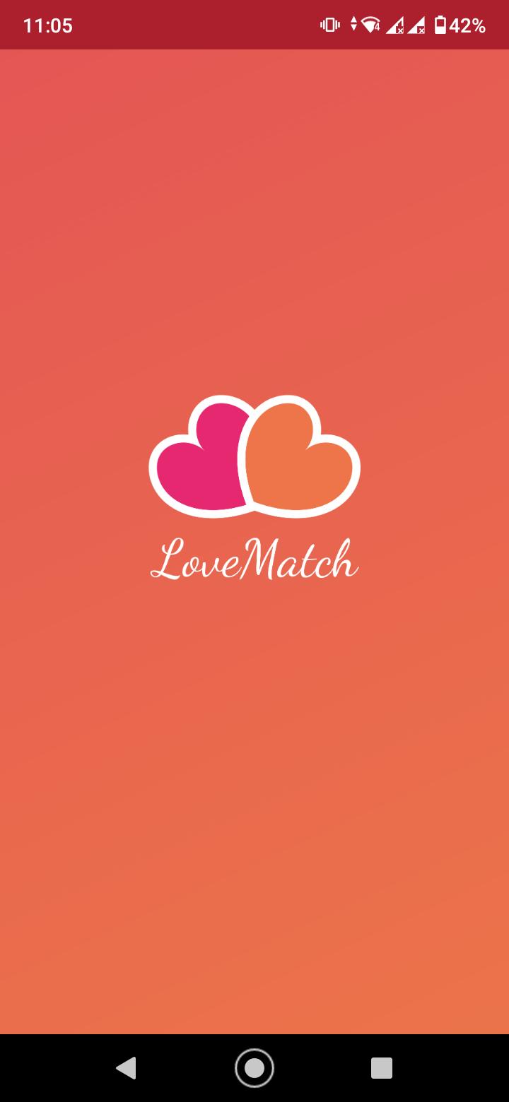 lovematch-app-5